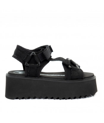 surf-sandal-bruno-bordese
