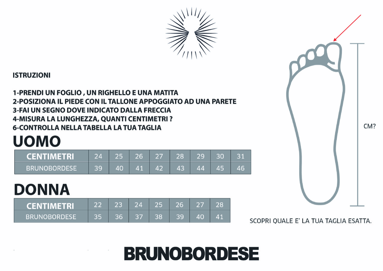 SCHEDA TAGLIE BRUNO BORDESE_1.jpg